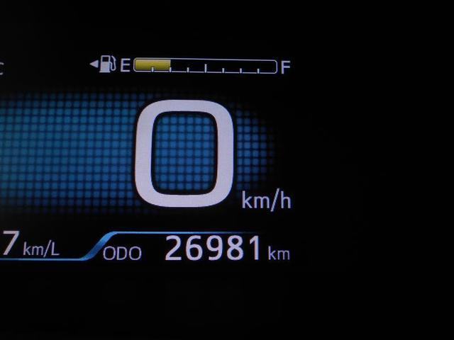 S 衝突被害軽減ブレーキ ナビ バックカメラ ETC LED(19枚目)