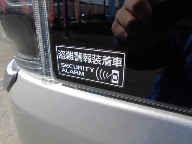 カスタム HYBRID XSターボ 2型 全方位カメラ付き!(35枚目)