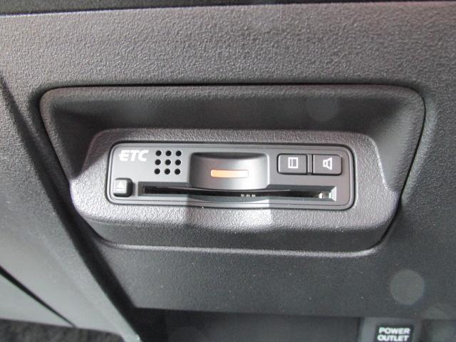 Gエアロ フルタイム4WD 両側オートスライドドア(11枚目)