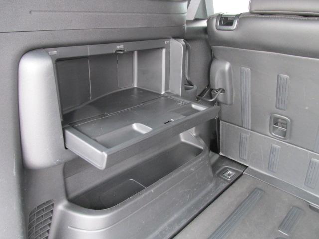 Gエアロ フルタイム4WD 両側オートスライドドア(15枚目)