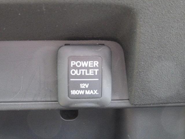 Gエアロ フルタイム4WD 両側オートスライドドア(16枚目)