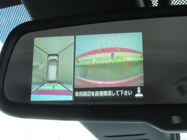 X Vセレクション+セーフティ2(10枚目)