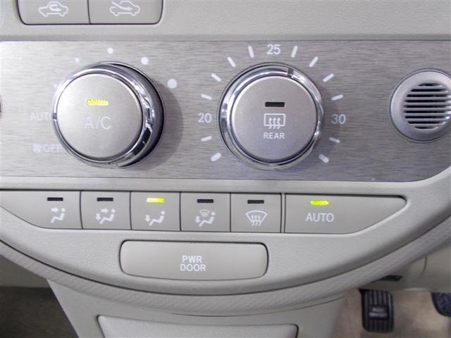 150r Gパッケージ ワンセグ HDDナビ 電動スライドドア(14枚目)