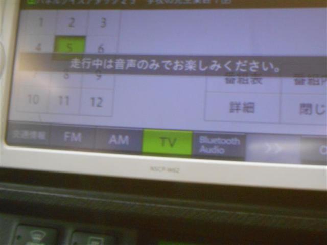 S メモリーナビ ワンセグ キーレスエントリー ETC CD(14枚目)