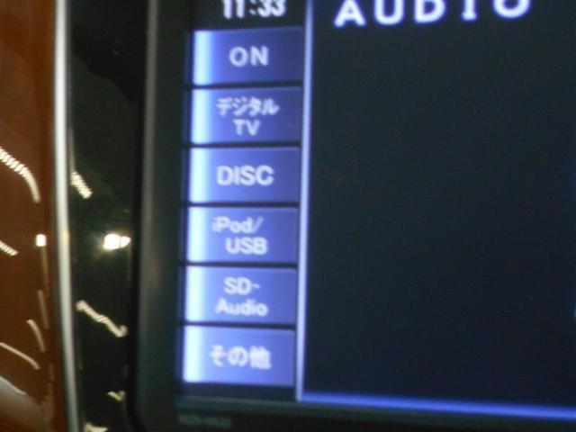 カスタム X SA 純正アルミホイール スマートキ- ETC(12枚目)