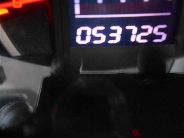 1.3G メモリーナビ ワンセグ キーレス ワンオーナー(11枚目)