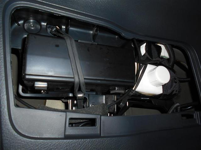 240S Gパッケージ HDDナビ フルセグ スマートキ-(6枚目)