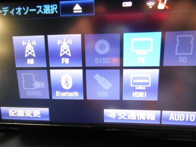 Si メモリーナビ フルセグ 片側電動スライドドア ETC(10枚目)