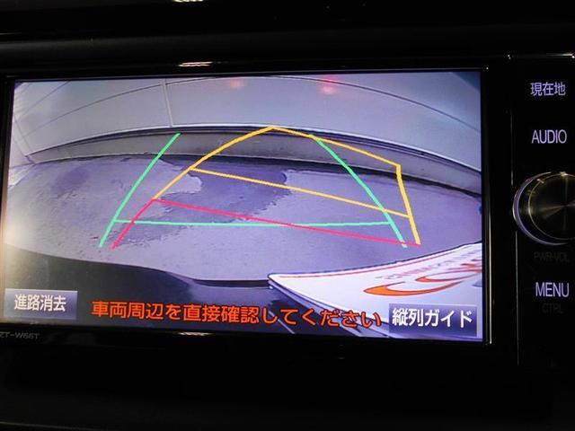 Si メモリーナビ フルセグ 片側電動スライドドア ETC(11枚目)