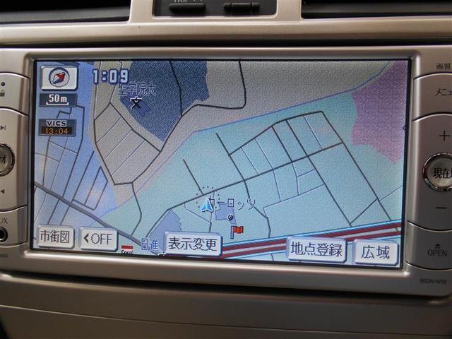 「トヨタ」「ベルタ」「セダン」「埼玉県」の中古車13