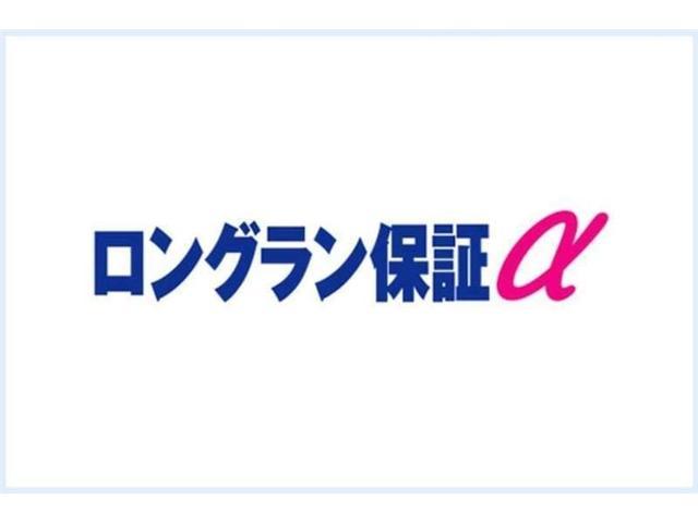 アクティブフィールドエディション HDDナビ パワーシート(5枚目)