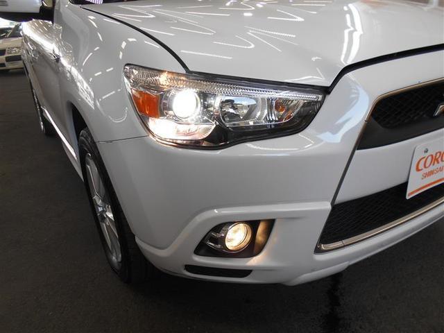 「三菱」「RVR」「SUV・クロカン」「埼玉県」の中古車16