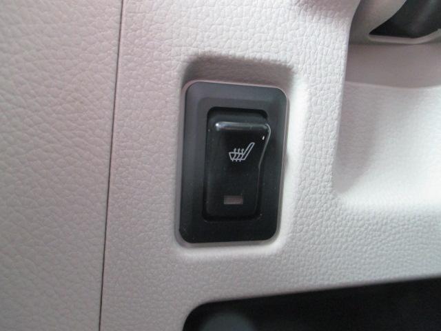 日産 デイズルークス S エマージェンシーブレーキ HDDナビ