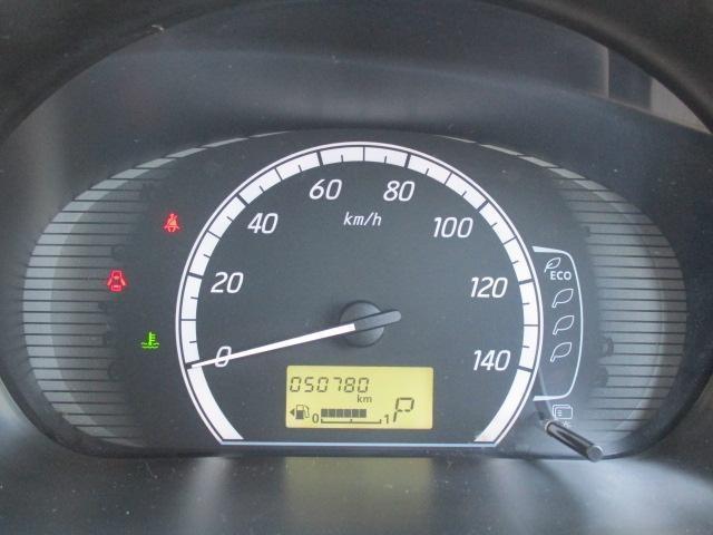 S 4WD 社外CDオーディオ アイドリングストップ(5枚目)
