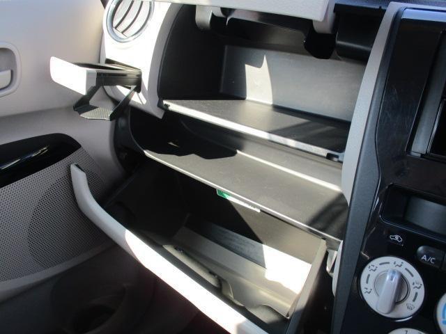 S 4WD 社外CDオーディオ アイドリングストップ(8枚目)