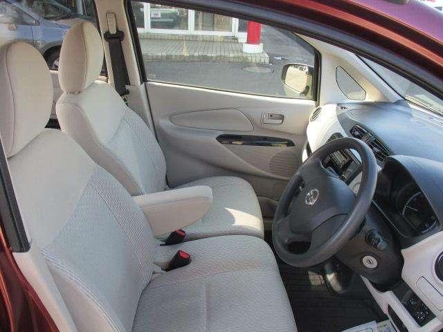 S 4WD 社外CDオーディオ アイドリングストップ(9枚目)