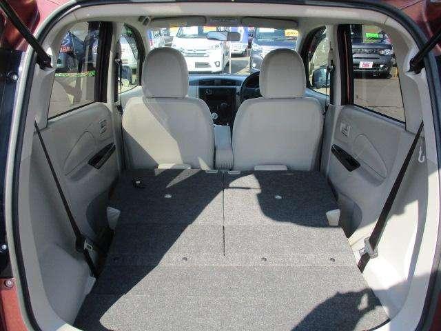 S 4WD 社外CDオーディオ アイドリングストップ(13枚目)