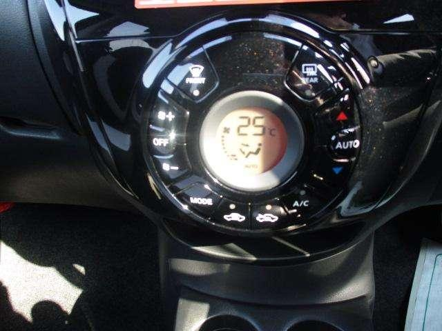 X FOUR エマージェンシーブレーキ搭載車(4枚目)