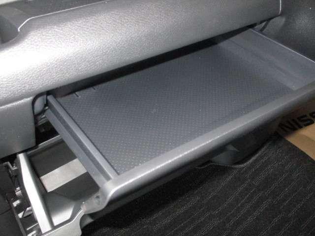 660 G 4WD 届出済み未使用車・衝突被害軽減ブレーキ(9枚目)