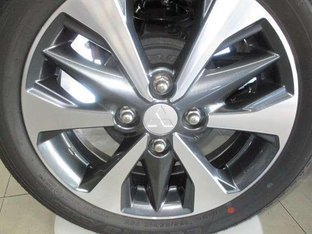 660 G 4WD 届出済み未使用車・衝突被害軽減ブレーキ(20枚目)