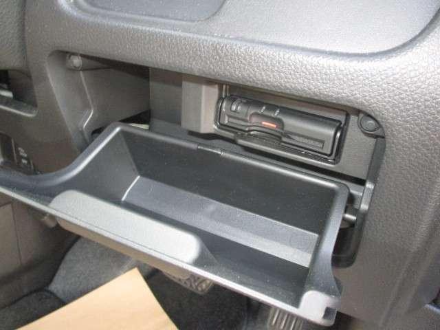 2.0 ハイウェイスター アドバンスドセーフティ パッケージ 4WD エマージェンシーブレーキシステム搭載!(11枚目)