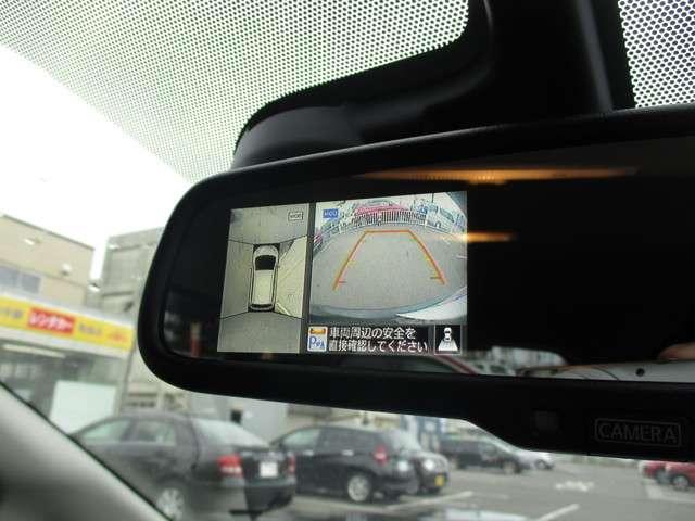 1.2 X FOUR Vセレクション プラスセーフティII 4WD エマージェンシーブレーキシステム搭載(5枚目)