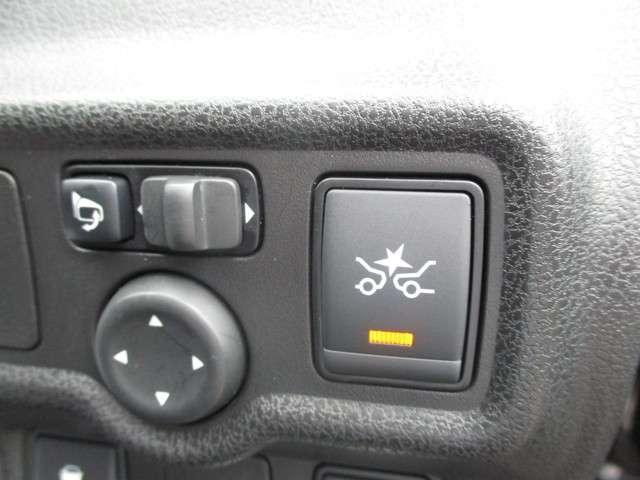 1.2 X FOUR Vセレクション プラスセーフティII 4WD エマージェンシーブレーキシステム搭載(6枚目)