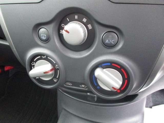 1.2 X FOUR Vセレクション プラスセーフティII 4WD エマージェンシーブレーキシステム搭載(9枚目)