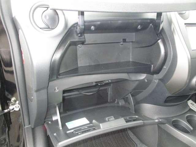 1.2 X FOUR Vセレクション プラスセーフティII 4WD エマージェンシーブレーキシステム搭載(10枚目)
