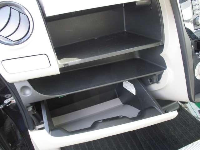 660 S 4WD エマージェンシーブレーキ・横滑り防止(10枚目)