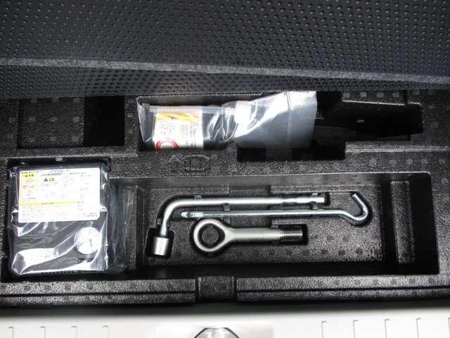 S エマージェンシーブレーキ 横滑り防止装置 アイドリングストップ シートヒーター(14枚目)