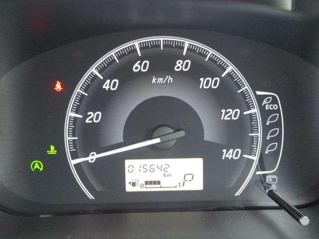 S エマージェンシーブレーキ 横滑り防止装置 アイドリングストップ シートヒーター(16枚目)