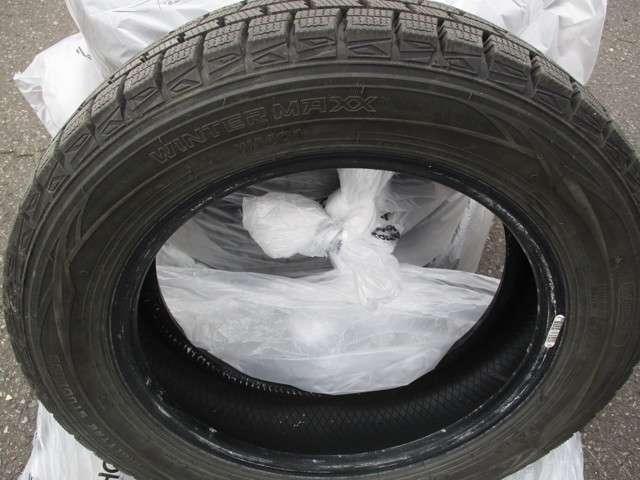 S エマージェンシーブレーキ 横滑り防止装置 アイドリングストップ シートヒーター(19枚目)