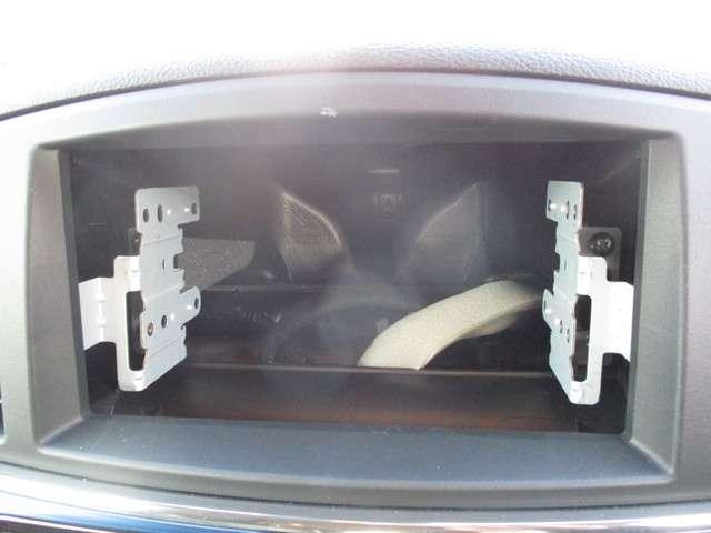 250ハイウェイスターS 試乗車UP エマージェンシーブレーキ 踏み間違い防止装置 横滑り防止装置 インテリジェントクルーズコントロール(4枚目)