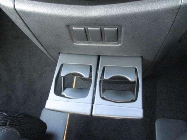 250ハイウェイスターS 試乗車UP エマージェンシーブレーキ 踏み間違い防止装置 横滑り防止装置 インテリジェントクルーズコントロール(8枚目)