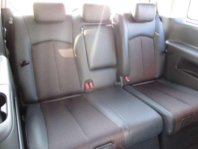 250ハイウェイスターS 試乗車UP エマージェンシーブレーキ 踏み間違い防止装置 横滑り防止装置 インテリジェントクルーズコントロール(13枚目)