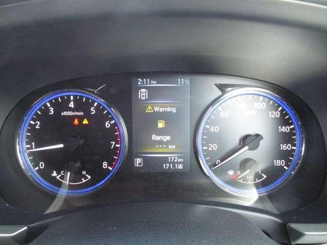 250ハイウェイスターS 試乗車UP エマージェンシーブレーキ 踏み間違い防止装置 横滑り防止装置 インテリジェントクルーズコントロール(17枚目)