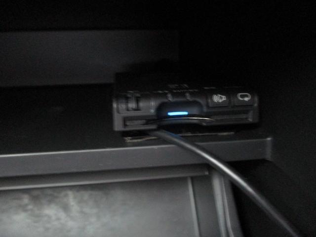 ニスモ 社外メモリーナビ バックカメラ エマージェンシーブレーキ 横滑り防止装置(11枚目)