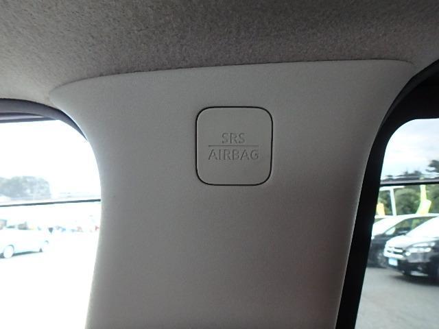日産 エルグランド 350ハイウェイスター アーバンクロム