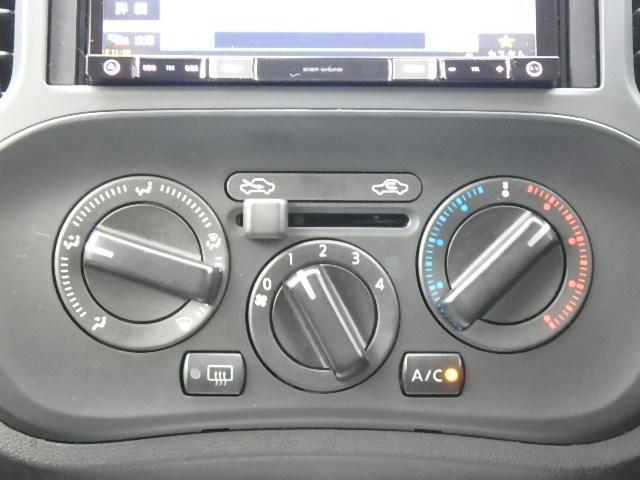 日産 ジューク 15RX シンプルパッケージ アラウンドビューモニター