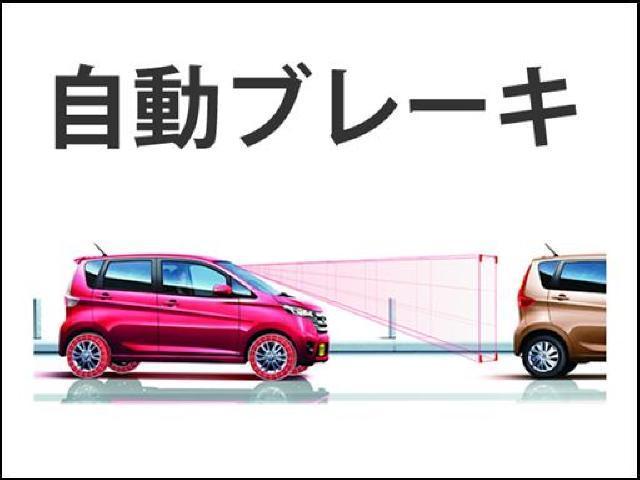 モード・プレミア 4WD 自動ブレーキ(6枚目)