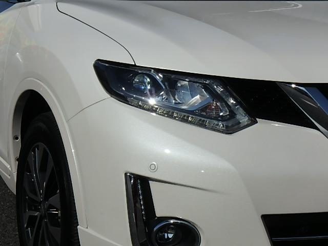 モード・プレミア 4WD 自動ブレーキ(16枚目)