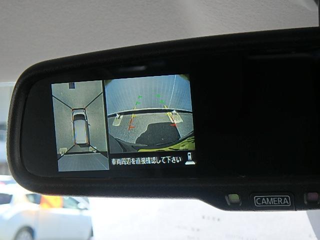 ハイウェイスターX 自動ブレーキ LEDヘッドライト(7枚目)