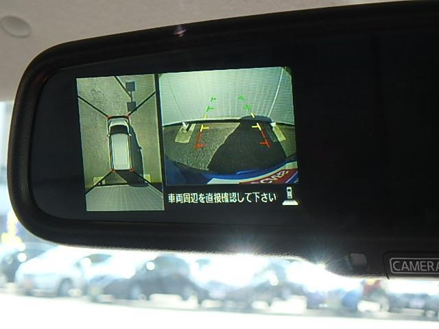 X Vセレクション エマージェンシーブレーキ(7枚目)