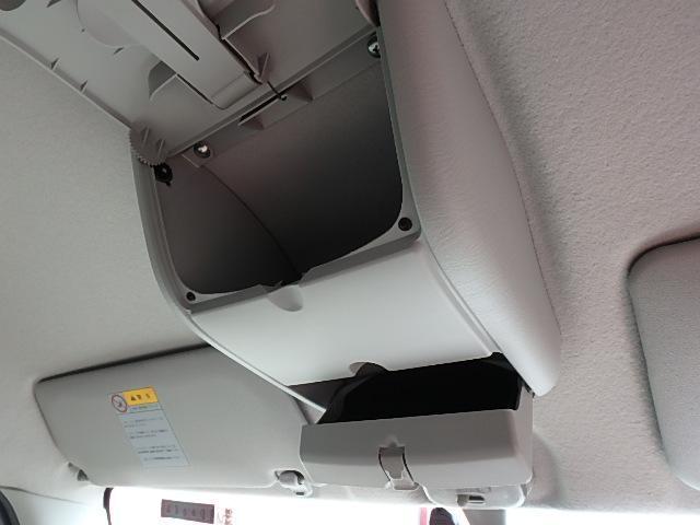 G HR ターボ 両側オートスライドドア(10枚目)