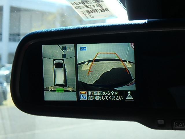「日産」「セレナ」「ミニバン・ワンボックス」「東京都」の中古車7