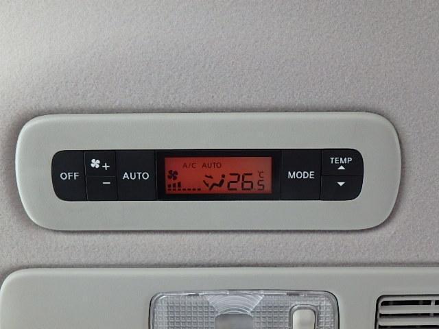 「日産」「セレナ」「ミニバン・ワンボックス」「東京都」の中古車16