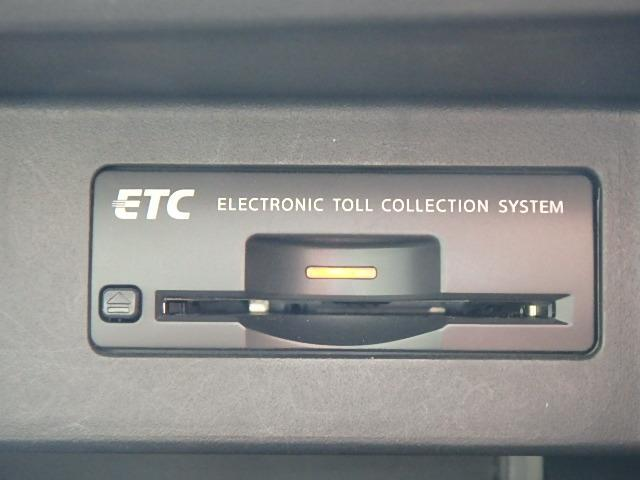 250GT Aパッケージ 純正HDDナビ 地デジTV(11枚目)