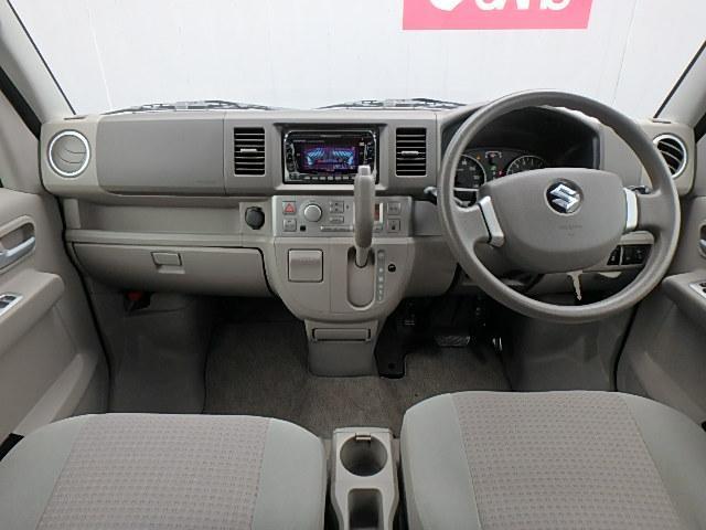 PZ ターボ 4WD 運転席シートヒーター リモコンキー(3枚目)