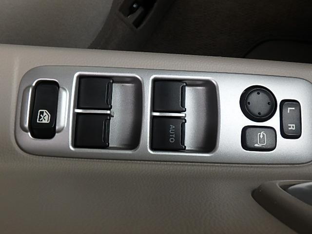 PZ ターボ 4WD 運転席シートヒーター リモコンキー(12枚目)